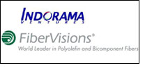 Indorama acquires mono & bi-component fibers firm