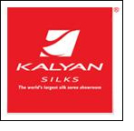 Prithviraj to open Kalyan Silks outlet in Dubai