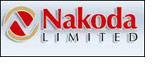 Nakoda to invest Rs 19.35bn to hike polyester capacity