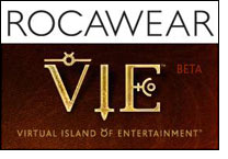 Virtual Greats creates partnership for Rocawear