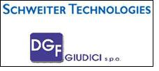 SSM Textile Machinery to buy Italian Giudici
