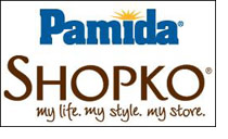 Merger of Shopko & Pamida retail chains