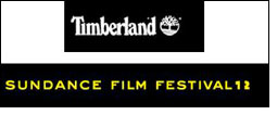 Timberland to outfit Sundance Film Festival filmmakers