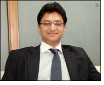 'We plan to focus on R&D' – Shantanu, LNJ Bhilwara Group