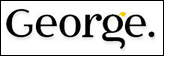 George at Asda appoints consultant for UK mega project