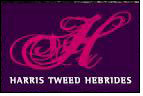 Scotland's Harris Tweed Hebrides eyes Korean market
