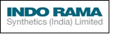 Indo Rama Synthetics posts loss in Q3 FY12