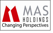 MAS Holdings to set up new apparel unit in Sri Lanka
