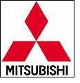 Mitsubishi may skip maintenance of cracker no-2