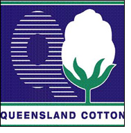 Queensland Cotton acquires M&M Wools
