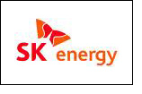 Ethylene line no-1 of SK Energy operating at 80% rate