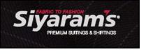 Siyaram Silk Mills Q3 net profit declines