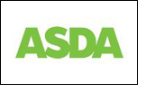 Asda plans £500m expansion to create 5000 jobs