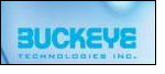 Q2 net sales up at Buckeye Technologies