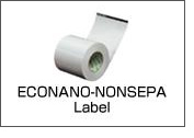 RFID technology firm SATO introduces ECONANO labels