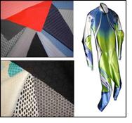 Eschler winter 2013/14: new start for traditional brand