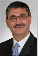 Heinz Michel new CEO of Santex