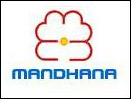 Mandhana Industries Q3 sales hops by 6.03 %