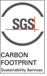 SGS launches Global Product Carbon Footprint Mark