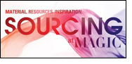SOURCING at MAGIC features compelling educational series