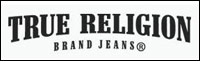 International segment grows in Q4 2011 at True Religion