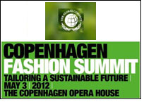 UN partners fashion sector to tackle sustainability issues