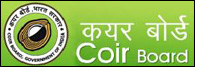 Indian Coir Board seeks National Policy on Fibre