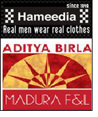 Global menswear brands to reach Sri Lanka via India