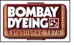 Bombay Dyeing slips in to losses in Q3