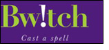 Net Distribution powers Bwitch lingerie brand web store