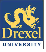 Shima Seiki lab to help Drexel develop smart garments