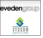 Expansion plans of lingerie major Eveden with Syscom