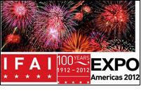 IFAI to celebrate 100th birthday at IFAI Expo Americas
