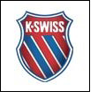 Total worldwide revenues up at K•Swiss