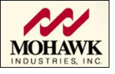 Mohawk's all segments show sales growth in Q4