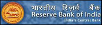 Reserve Bank of India's Mid-Quarter Monetary Policy Review