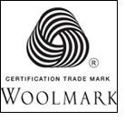 Woolmark presents Wool Lab Spring/Summer 2013 at IFF