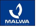 Malwa's Indigo Wool bags Japanese patent