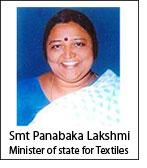 Modernized NTC textile mills generate profits