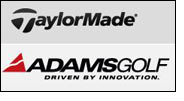 TaylorMade-adidas to acquire Adams Golf