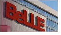 Belle International to buy Big Step