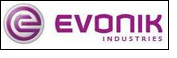 Evonik Industries boosts Titanium Dioxide prices globally