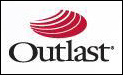 Golden Equity buys Outlast Technologies
