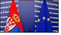 Republic of Serbia joins European Fashion Council