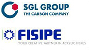 SGL to buy Portuguese acrylic fibers producer Fisipe