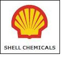 Shell will evaluate a petrochemical site in Pennsylvania