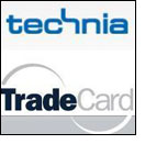 TradeCard growing its presence in Europe