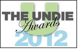 Sixth annual Undie Awards from HerRoom & HisRoom