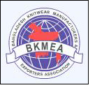 Bangladesh officials assure BKMEA of easing gas crisis