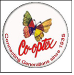 Co-optex expects record Rs 10bn sales in 2011-12